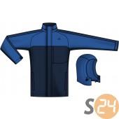 Adidas Kabát P ess 3s bts jk X12303