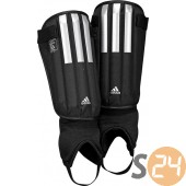 Adidas Sípcsontvédő 11anatomic X18357