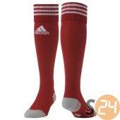 Adidas Mez, Sportmez Adisock 12 X20992