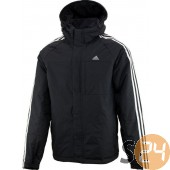 Adidas Kabát P ess 3s bts jk X21212
