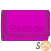 Reebok Pénztárca Le wallet X26592