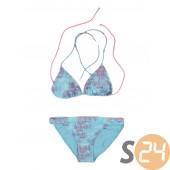 Adidas PERFORMANCE beach club lineage triangle bikini Bikini X30550