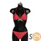 Adidas PERFORMANCE  Bikini X30551