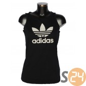 Adidas ORIGINALS  Top X31943