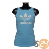 Adidas ORIGINALS s logo tank Top X31944