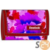 Reebok Pénztárca Lg wallet X32001