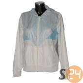 Adidas ORIGINALS colorado windbreaker Széldzseki X33451