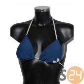 Adidas ORIGINALS  Bikini felsö X33663