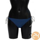 Adidas ORIGINALS  Bikini alsó X33668