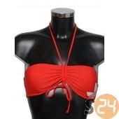 Adidas ORIGINALS  Bikini felsö X33673