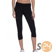Reebok Fitness nadrágok Se 3/4 tight X35835