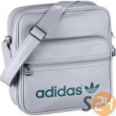 Adidas Oldaltáska, válltáska Ac sir bag X50327