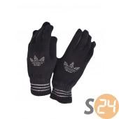 Adidas ORIGINALS w gloves rs Kesztyű X52137