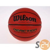 Wilson reaction size 5 bbal Kosárlabda X5475