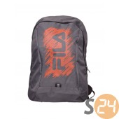 Fila walters medium backpack Hátizsák XF13FEU075-0978