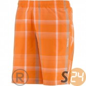Reebok Rövidnadrág, Short Plaid short Z13237