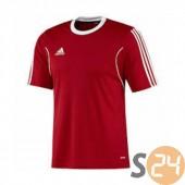 Adidas Mez, Sportmez Squad 13 jsy ss Z20621