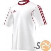 Adidas Mez, Sportmez Squad 13 jsy ss Z20625