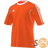 Adidas Mez, Sportmez Squad 13 jsy ss Z20628