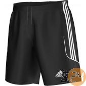 Adidas Mez, Sportmez Squad 13 sho Z21560