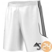 Adidas Mez, Sportmez Squad 13 sho Z21563