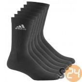 Adidas Zokni, Sportzokni Adicrew hc 6pp Z25557