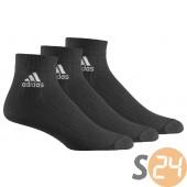 Adidas Zokni, Sportzokni Ankle rib t 3pp Z25978