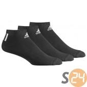 Adidas Zokni, Sportzokni 3s liner t3pp Z26036