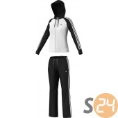 Adidas Melegítő Young knit suit Z29648
