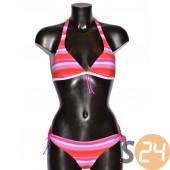 Adidas PERFORMANCE  Bikini Z29849