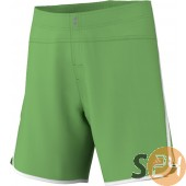 Adidas Rövidnadrág, Short 3s walkshort ml Z29985