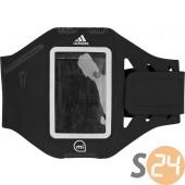 Adidas Edzéssegítők Media armpocket Z30491