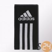 Adidas Törölköző Adidas towel s Z34315