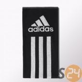 Adidas Törölköző Adidas towel l Z34327