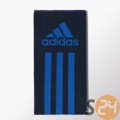 Adidas Törölköző Adidas towel l Z34329