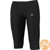Adidas Fitness nadrágok Yg c c 34 tight Z36789