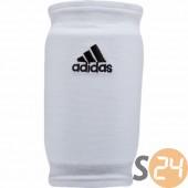 Adidas Egyéb sport kiegészítők Vb knee pad 2.0 Z37553