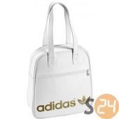 Adidas Divattáska Ac bowlingbag Z37699