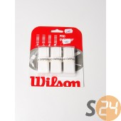 Wilson  Grip Z4704-WHIT