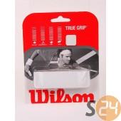 Wilson  Grip Z4854