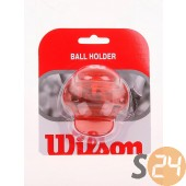 Wilson ball holder Egyeb Z5268