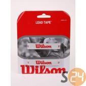 Wilson lead tape Egyeb Z5269