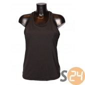 Reebok se pd long bra Fitness top Z80872