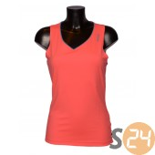Reebok se pd tank Fitness top Z80902