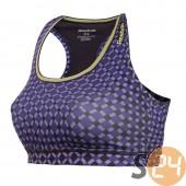 Reebok Sport fehérnemű Wor print bra Z89448