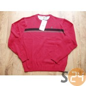Getback Pulóver Gb sweater ZE640K
