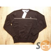 Getback Pulóver Gb sweater ZE641Z