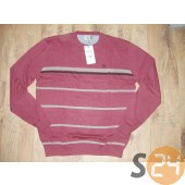 Getback Pulóver Gb sweater ZE642K
