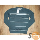 Getback Pulóver Gb sweater ZE642R