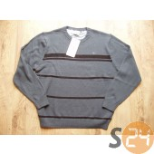 Getback Pulóver Gb sweater ZE642U